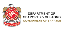 Department of Seaports & Customs