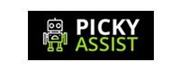 PickyAssist